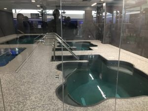 hydrotherepy-at-practice-facility-in-camden-nj