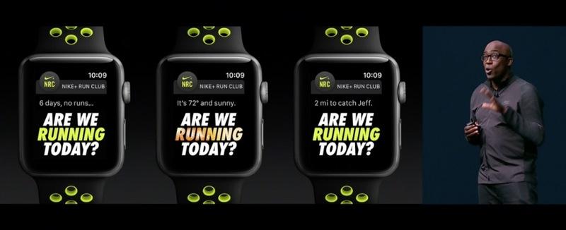nike-plus-apple-watch