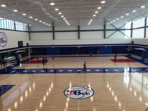sixers-practice-facility-in-camden-nj