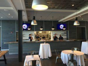 sixers-restaurant-in-camden