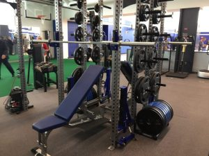 weight-room-in-camden-new-jersey