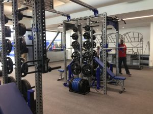 weight-room-in-sixers-practice-facility-in-camden