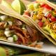 tacos california