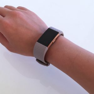 charge 2 fitbit