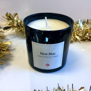candle mac