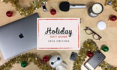 Holiday gift guide 2016 owners mag