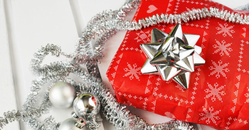 tips marketing holiday