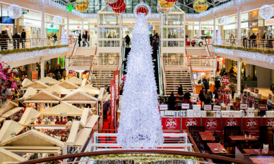 shopping guide holiday