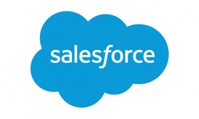 salesforce livemessage