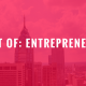 entrepreneurs in Camden