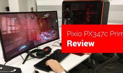 pixio px347c prime review